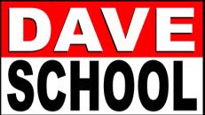 DaveSchoolLogo