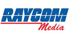 RayComLogo