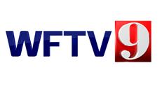 WFTVLogo
