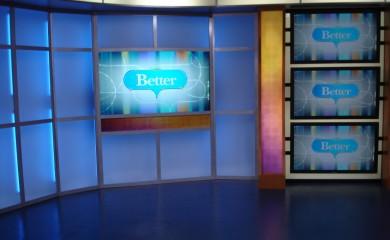 Better TV