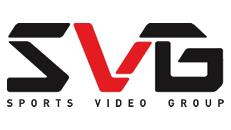 SVG2015