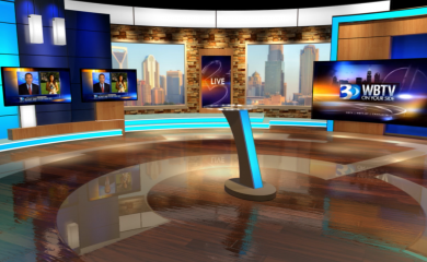 WBTV Virtual