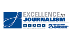 ExcellenceJournalism2
